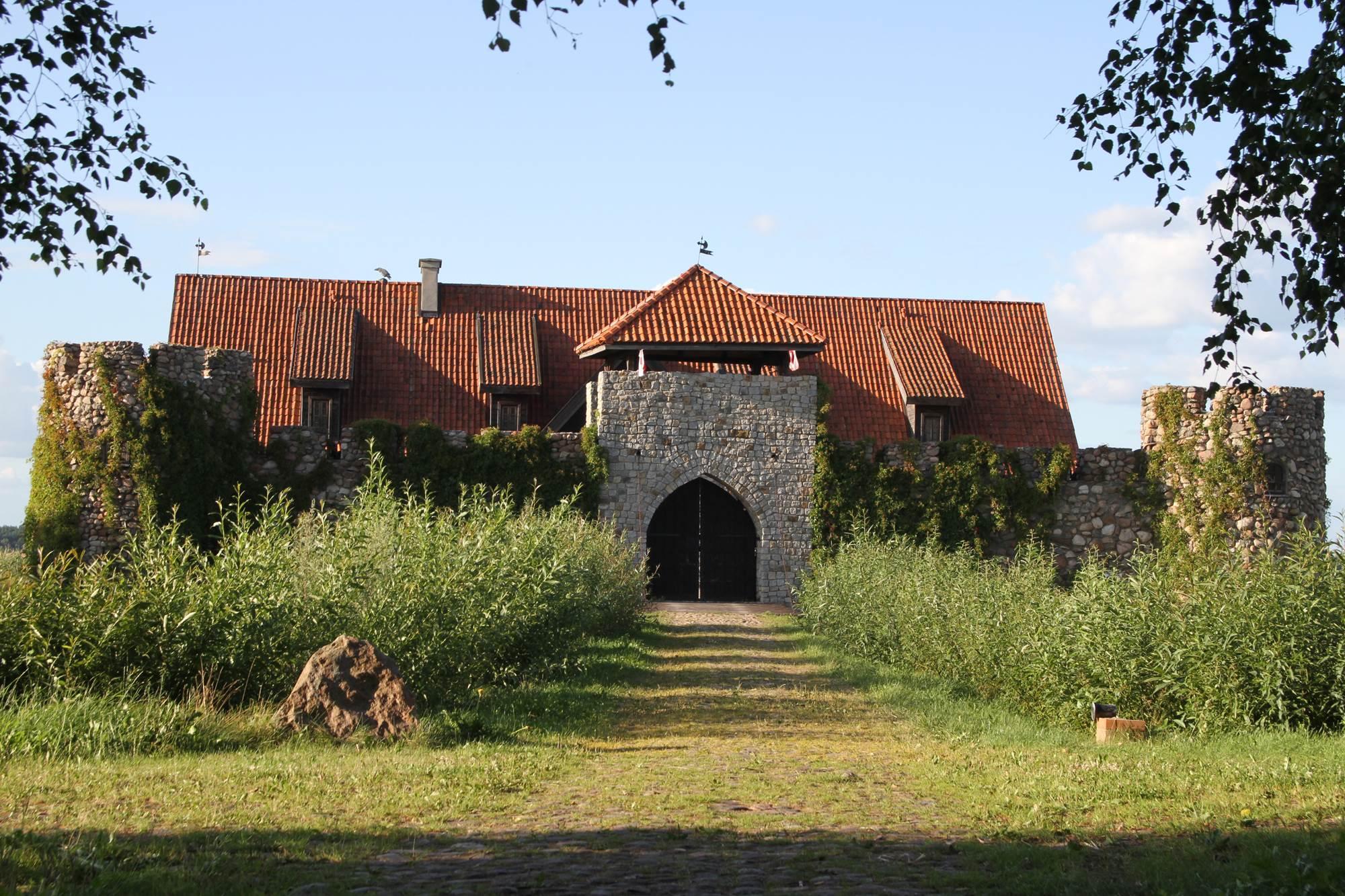 Muzeum Oręża Polskiego